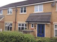 3 bed Terraced home in Tithe Farm Close...