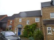 3 bedroom Detached house in Kingfisher Road...