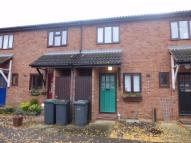 3 bed Terraced house to rent in Old Station Way...