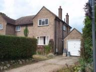 3 bedroom semi detached house to rent in High Street, Meppershall...
