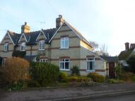 End of Terrace property for sale in Walnut Tree Road, PIRTON...