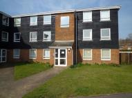 2 bed Flat in Old Station Way...