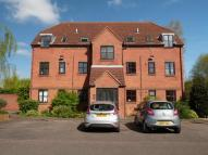 2 bed Flat in The Wharf, SHEFFORD...