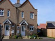 3 bed semi detached home to rent in Clifton Fields, CLIFTON...