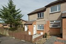 1 bed Flat in Glenalmond, Whitburn