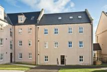 2 bedroom Flat in Burnbrae Terrace...