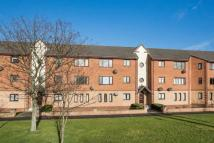 1 bed Flat for sale in Fairbrae, Saughton...