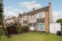 3 bedroom house for sale in Cameron Toll Gardens...