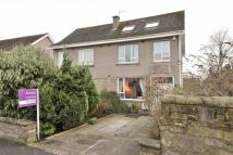 house for sale in Belgrave Road, Edinburgh