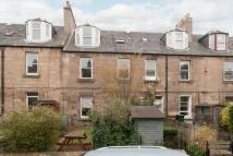 Flat for sale in Ivy Terrace, Shandon...