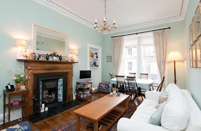 3507_livingroom.jpg