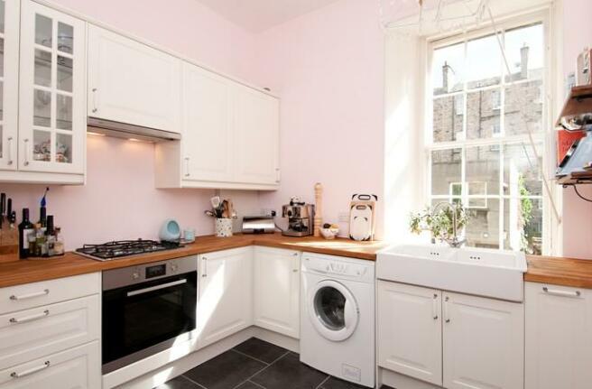 3507_kitchen.jpg