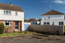 2 bed home for sale in Broomhall Drive...