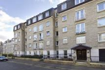 Maxwell Street Flat for sale