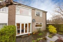 Flat for sale in Malleny Avenue, Balerno...