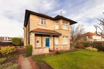 3 bedroom Detached house in Duddingston Road West...