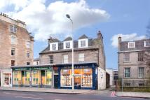 Flat for sale in Leith Walk, Leith...