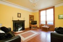 3 bed Terraced house for sale in West Holmes Gardens...