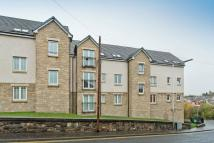 2 bed Flat for sale in Croft An Righ...