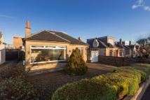 4 bed Detached Bungalow for sale in Durham Avenue...