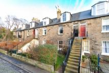 2 bed Flat for sale in Kemp Place, Stockbridge...