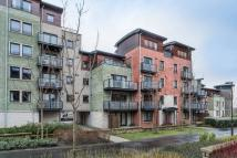 Meggetland Square Flat for sale