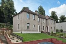3 bedroom house in Hartrigge Road, Jedburgh