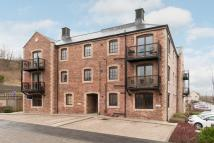 Flat for sale in Esk Bridge, Penicuik