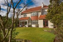 Detached home for sale in Hillpark Way, Blackhall...