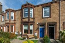 2 bed Flat for sale in Glendevon Place...