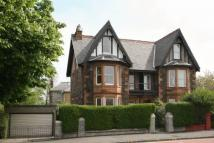 5 bed semi detached house for sale in Duddingston Park...