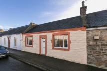 Cottage for sale in West Main Street, Uphall