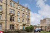 Steels Place Flat for sale