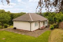 3 bed house for sale in Sharplaw Road, Jedburgh