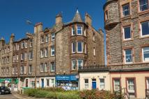 2 bedroom Flat in Seafield Road East...