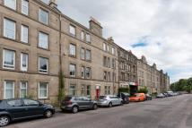 1 bedroom Flat for sale in Balcarres Street...