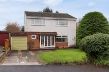 4 bed Detached house for sale in Marchbank Drive, Balerno...