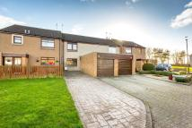 Terraced home in Muirpark Wynd, Tranent...