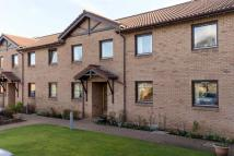 2 bed Retirement Property in Craiglockhart Terrace...
