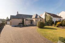 3 bedroom Detached house for sale in Lovedale Crescent...