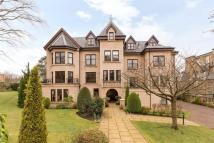 2 bed Flat for sale in Gillsland Road...