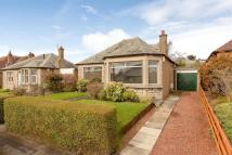 Detached home for sale in Craigmount Gardens...