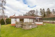 Bungalow for sale in Braeriach...
