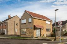 Detached property in Muir Wood Road, Currie...