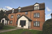 1 bed Ground Flat for sale in High Road, Benfleet, SS7