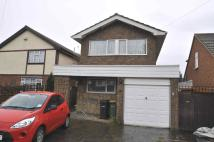 3 bed Detached home to rent in Ferry Road, Hullbridge...