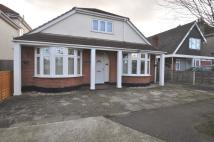 Elm Road Detached property for sale