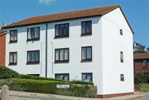 property for sale in Penwill Way, Paignton