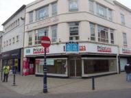 Commercial Property to rent in Market Place, Dewsbury