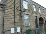 Terraced property to rent in Belvedere Road...